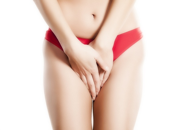 Почему чешется полововой орган у девочек. Зуд половых органов: основные причины, лечение. Диагностика зуда половых губ у женщин