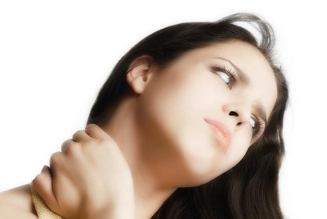 Онемение губ причины
