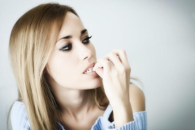 Что делать, если болит зуб при нажатии на него?
