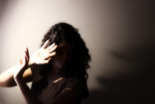 Светобоязнь и повышенная светочувствительность глаз