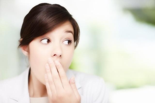 Воспаление сосочков на языке — причины, как лечить. Воспаление желобовидных сосочков на корне языка