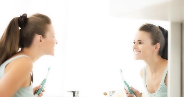 Гной в зубе - причины и лечение гомеопатией