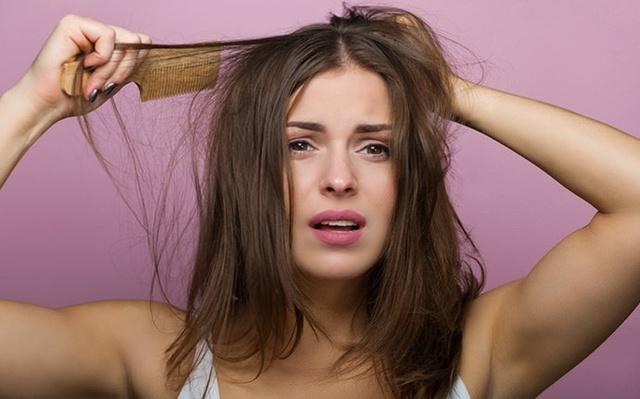 Выпадение волос у женщин гомеопатия