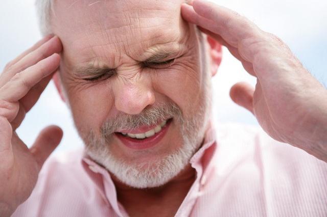 Лечение головной боли гомеопатией